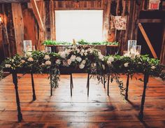 Flowers on flowers on flowers. We have you covered from root to petal 🌷 📸: Table Flowers, Showcase Design, Wedding Goals, Ottawa, Event Decor, Montreal, Toronto, Wedding Flowers, Shots