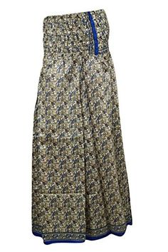 Womens Hippie Palazzo Green High Waist Vintage Silk Sari ... https://www.amazon.com/dp/B01J5MKT54/ref=cm_sw_r_pi_dp_30lMxbM9Z6DX5