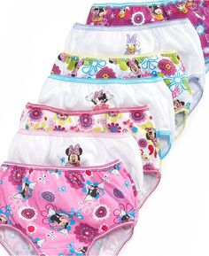 Lot Of 13 Packages Of Dreamworks Trolls Girls Panty 7 Pair In Each Pack Size 4 Excellent In Cushion Effect Girls' Clothing (newborn-5t)