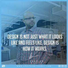 Desing is not just what it looks like and feels like, desing is how it works. Ask Me How You Can Make 5oo Everyday Income? send me DM or click on the profile link  #working #founder #startup #money #magazine #moneymaker #startuplife #successful #passion #inspiredaily #hardwork #hardworkpaysoff #desire #motivation #motivational #lifestyle #happiness #entrepreneur #entrepreneurs #entrepreneurship #entrepreneurlife #business #businessman #quoteoftheday #businessowner #businesswoman #newyo..