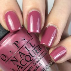 "OPI ""Just Lanai-ing Around"" polish ..."