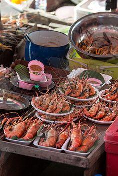 Academic Resume Writing Services Thai Food Essay Essayforge  Book  Thai Food Culture Essays