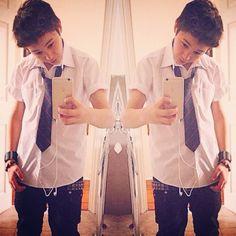 Leondre ❤️❤️❤️❤️❤️