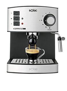 20+ mejores imágenes de Cafetera Espresso 2019 | cafetera