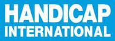 25/04/14. PARIS. UN COLLÈGE ET UN IME À COURIR ENSEMBLE - HANDICAP INTERNATIONAL. Handicap International mobilise les sportifs pour « Courir Ensemble » le 11 mai 2014 à Paris. LIRE http://www.espacedatapresse.com/fil_datapresse/consultation_cp.jsp?ant=reseau_2782635