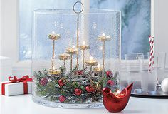 Majestic Hearth Hurricane  www.partylite.biz/HeavenlyAdriana SHOP 24/7 Delivery anywhere in Canada.
