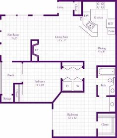 View floor plans and check for available apartments at Somerset Apartments in Lewisville, TX 75067 Somerset, Apartments, Floor Plans, Flooring, How To Plan, Design, Wood Flooring, Paving Stones, Floor Plan Drawing