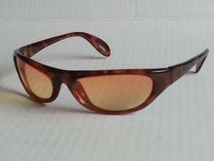 #women sunglasses brown frame brown lens sport wrap style (6051) New visit our ebay store at  http://stores.ebay.com/esquirestore
