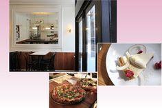 The 10 Best New Brooklyn Restaurants of 2014...