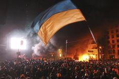 46 Euromaidan Ideas Ukraine Kiev Viktor Yanukovych