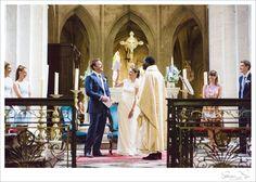 Wedding of M&G - August 2014 Mas des Comtes de Provence Photographer Catherine O'HARA 2014-09-11_0024.jpg