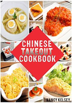 Diy protein bar cookbook 30 exciting homemade protein bars recipes chinese takeout cookbook your favourites 57 chinese takeout recipes to make at home takeout forumfinder Gallery