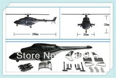 Cheap scale fuselage, Buy Quality fuselage helicopter directly from China scale art Suppliers:Product DescriptionApplication:CopterX CX500 SE ALIGN T-REX 500 Atom 500GF 3DX500 Hurr