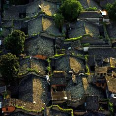 正在逐渐遗失的中国建筑设计文化:美得无法呼吸!  https://www.pinterest.com/0bvuc9ca1gm03at/
