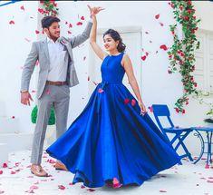 Wedding Ideas & Inspiration | Fashion | Pre