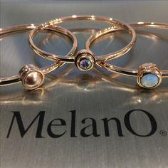 MelanO vivid Viv bracelet #MelanO #melanojewelry #sieraden #bracelet #armband