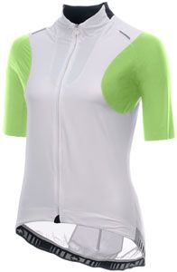 7cbc22677 Assos jS.laalaLai Women s Short Sleeve Shell - Competitive Cyclist  Cycling   Spring