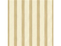 Lee Jofa LUCIA STRIPE BISQUE 2012125.16 - Lee Jofa New - New York, NY, 2012125.16,Lee Jofa,Beige,S,Up The Bolt,Stripes,Upholstery,India,Yes,Lee Jofa,The Karenza Collection,LUCIA STRIPE BISQUE