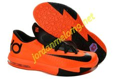 Nike Zoom Kobe Bryant 8 Grises Rosados €‹Â€‹Zapatos Verdes Kobe