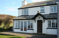 Eastaway, 4 Bedroom Home in Mortehoe. Changeover Saturday      http://www.woolacombe-cottages.co.uk/cottage_detail.php?cottage=250