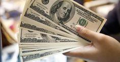 Simbabwe hat momentan nicht genügend US Dollars bares! Benutzer von Bankautomaten erhalten im Moment nicht immer die gewünschte abgebuchte Summe. Wir empfehlen Besuchern des Landes sehr, kleinere Geldscheine mitzubringen und diese zu nutzen, wo nicht immer mit der Master oder … Continue reading →