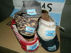 Cheap TOMS shoes outlet!