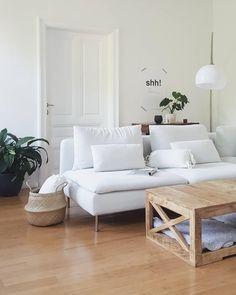 tolles stuck im wohnzimmer eintrag abbild oder ccfbbeef