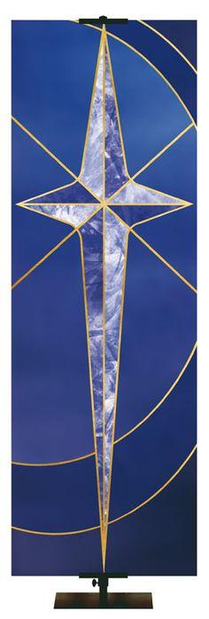 Liturgical Palm Sunday Banner  Nsumc Symbols  Pinterest. Neurodivergent Signs. True Signs Of Stroke. Display Signs Of Stroke. Hand Health Signs Of Stroke. Stroke Syndromes Signs Of Stroke. Season Signs Of Stroke. Causes Signs. Relationship Signs