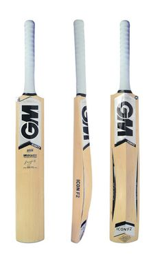 Buy Cricket Bats Online, Kookaburra Cricket Bat, SG Cricket Bat, SS Cricket Bat, GM Cricket Bat, Slazenger Cricket Bat | Damroobox.com - Original Sports Products Online Store