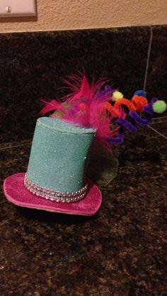 Crazy Hat Day! | Kids Stuff | Pinterest | School, School ...