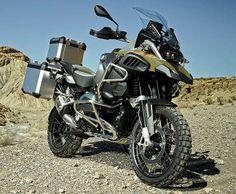 BMW R 1200 GS Adventure Ideal for remote photography? Motos Bmw, Bmw Motorbikes, Bmw Motorcycles, Bmw Adventure Bike, Gs 1200 Adventure, Adventure Tours, Harley Davidson Knucklehead, Gs 1200 Bmw, Harley Davidson Modelle