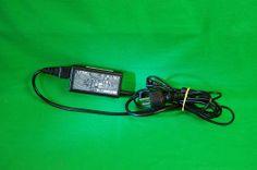 Original Lite-On PA-1650-86 Netzteil 65 Watt Notebook AC Adapter 19V 3,42A Acer