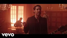 Red Sun Rising - Deathwish (Official Music Video) - YouTube