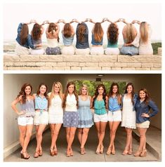 class if 2020 slogans ~ class if 2020 ` class if 2020 shirts ` class if 2020 slogans Grad Pics, Graduation Pictures, Sorority Poses, Group Photo Poses, Friendship Photoshoot, Sorority Pictures, Group Photography, Fashion Photography, Foto Casual