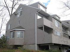 42 Hickory Hill Lane, Tappan, NY 10983 | ID : 541983 MLS