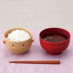 Manpuku Musume Lunchbox  by Sun Art