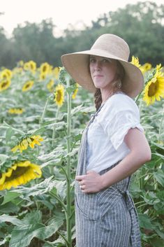 Lady Farmer was formed in response to the growing movement of women who identify with nature and its cycles, simple comforts, tradition and sustainability. Sustainable Clothing, Slow Fashion, Hemp, Homesteading, Farmer, Panama Hat, Sustainability, Organic Cotton, Apron