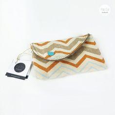 Shops, Cake Pops, Diys, Cotton Textile, Waves, Sachets, Cotton, Tents, Bricolage