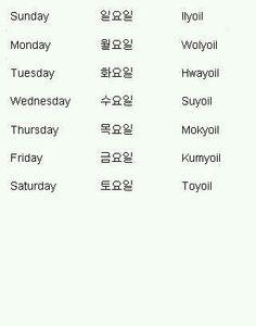 Pin by akayla weatherby on korean pinterest korean language korean phrases korean words korean quotes korean language learning m4hsunfo