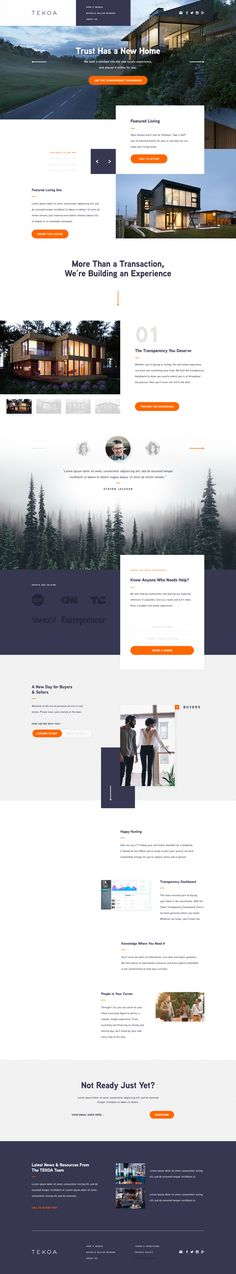 CSS tutorial or css reference and much more provides on csspoints for basic and advanced concepts of CSS technology for web design Mobile Web Design, Web Ui Design, Flat Design, Design Design, Webdesign Inspiration, Website Design Inspiration, Web Layout, Layout Design, Website Layout