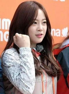 Heo Youngji