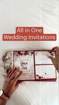 Wedding Goals, Wedding Pics, Unique Wedding Reception Ideas, Unique Weddings, Wedding Engagement, Fall Wedding, Our Wedding, Wedding Planning, Dream Wedding