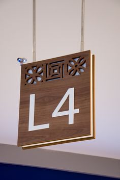 #Wayfinding- #ceilingsign -#shoppingriopoty - Brazil#brazilian design…