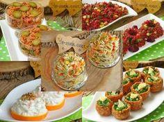 Altın Günleri ve Beş Çayları İçin İkramlık Salata Tarifleri nasıl yapılır? Kolayca yapacağınız Altın Günleri ve Beş Çayları İçin İkramlık Salata Tarifleri tarif