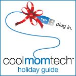 Holiday Tech Gifts - The coolest photography gifts for the camera buff at Cool Mom Tech