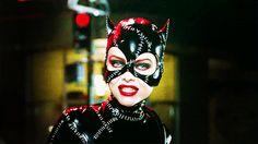 meow • miau