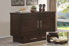Original Coffee Queen Creden-ZzZ Cabinet Bed Fu-Chest https://www.amazon.com/dp/B00IOWQJWY/ref=cm_sw_r_pi_dp_x_0w0kyb9FPXT9N