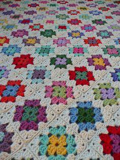 Blanket | Flickr - Photo Sharing!