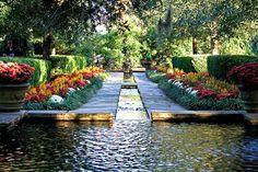 Bellingrath Gardens Mobile Alabama   Bellingrath Gardens, Mobile, #Alabama   My Style