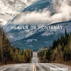 Looks like Heaven to me...